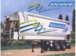 SOCAREM